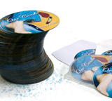 CD Duplication and Printing Oxfordshire UK