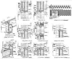 Construction Drawing Scanning Oxfordshire UK